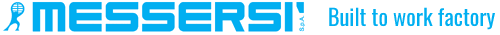 messersi Logo