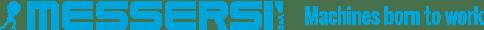 Messersì Logo